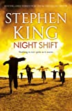 Image de Night Shift (English Edition)