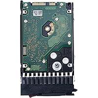 HP 300Gb 10K 6G 2.5 Sas Dp