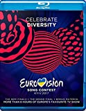 Eurovision Song Contest - Kiew 2017 [Blu-ray]