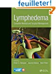 Lymphedema: Complete Medical and Surg...