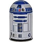 Offizielle Star Wars R2D2 Form Geld Dose Kasse Sparschwein