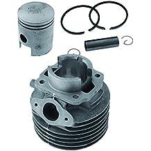 Kit cilindro 50CCM standard RMS per Vespa V50/S/N/R/L/Special)