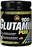 All Stars 100% Glutamin Pur, 1er Pack (1 x 400 g)