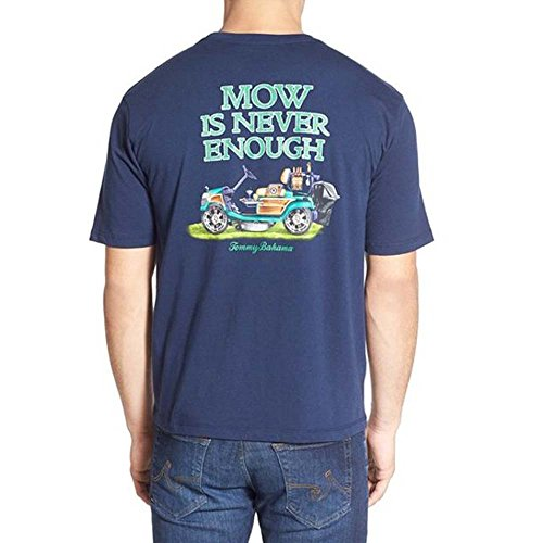 tommy-bahama-mow-is-never-enough-medium-navy-t-shirt