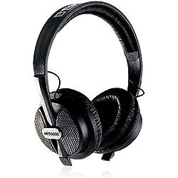 Behringer HPS5000 Casque audio fermé