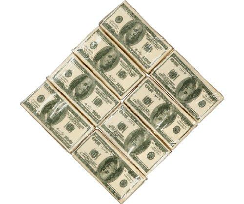 GreatGadgets 1543 Taschentücher