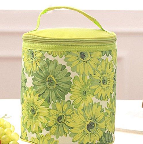 tambores-bolsas-de-hielo-bolsas-de-usos-multiples-de-picnic-al-aire-libre-aluminio-bolsa-de-gran-cap
