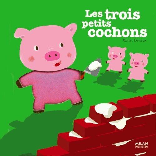 """<a href=""""/node/45054"""">Les 3 petits cochons</a>"""