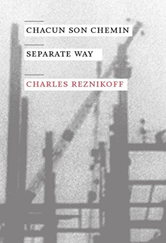 Chacun son chemin : Separate Way