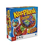 Enlarge toy image: Hasbro Kerplunk Board Game -  preschool activity for young kids