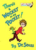 Image de There's a Wocket in My Pocket