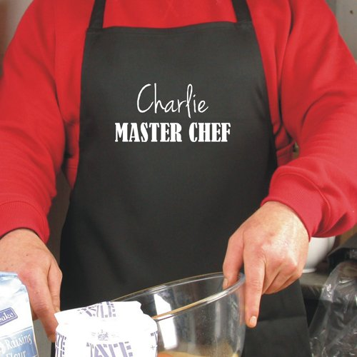 master-chef-apron-personalised-cotton-apron-with-white-master-chef-slogan-free-personalisation-with-