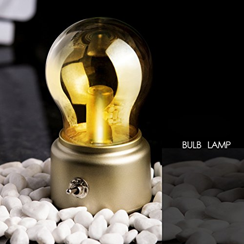 LNOFG Nachtlicht NachtlichtUSB -Lampe Wiederaufladbare luminaria Nacht