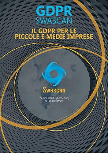 Gdpr Swascan