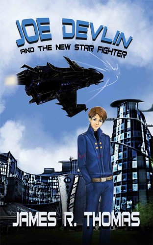 joe-devlin-and-the-new-star-fighter-space-academy-series-book-1