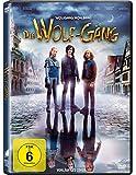 Die Wolf-Gäng - DVD