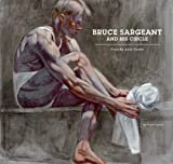 Image de Bruce Sargeant and His Circle: Figure and Form