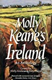 Ireland: An Anthology