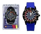 Cmagic FC Barcelona reloj infantil Barcelona