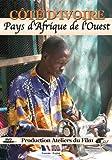 Cote D'Ivoire Pays D'Afrique De L'Ouest