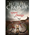 Spare Change: A Southern Saga (The Wyattsville Series Book 1)