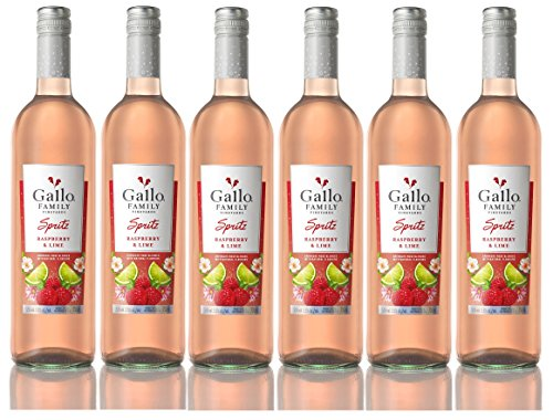 Gallo-Family-Spritz-Himbeer-Limette-55-vol-6-x-075l