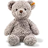 Steiff Kuscheltier Soft Cuddly Friends Honey Teddybär