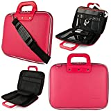 Best SumacLife Ultrabooks - Sumaclife Cady Laptop Case (Pink) Acer Aspire S7 Review
