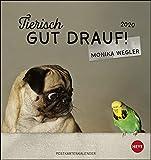 ISBN 3840166578