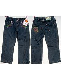 Pampolina 0211110310000 poupon babybekleidung/pantalons