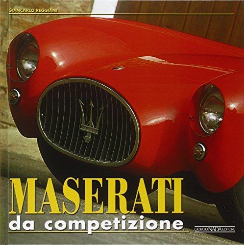 maserati-da-competizione