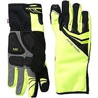 Pearl Izumi Herren Handschuhe Elite Softshell Gel