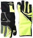 Pearl Izumi Men's Elite Softshell Gel Gloves