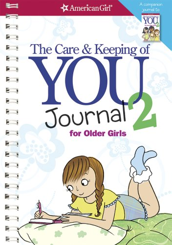 the-care-and-keeping-of-you-2-journal-for-older-girls-american-girl