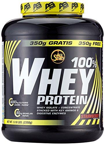 all-stars-100-whey-protein-erdbeer-1er-pack-1-x-2350-g