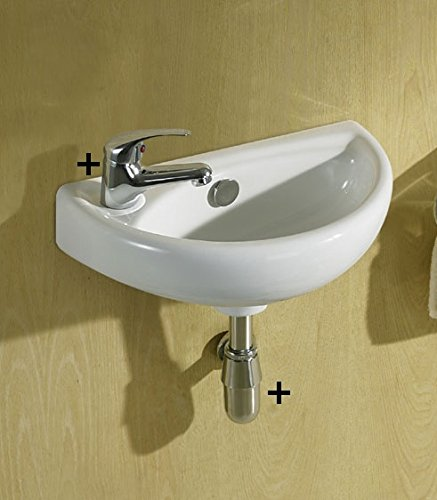 josh-small-compact-cloakroom-basin-sink-ceramic-wall-hung-395-x-230-left-hand-mini-mixer-tap-slotted