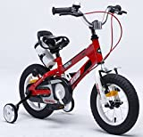 Y & Y TOY STORE ON LINE Kids' Space Children Child Bike Bicycle