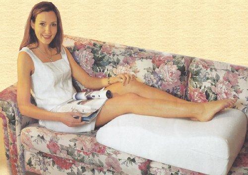 Venenkissen Relaxkissen Wellnesskissen -MEDIPROF- 50 x 75 cm von SPARFÜCHSLE ! Sonderpreis ! - 2