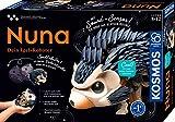 KOSMOS 620066 Nuna - Dein Igel-Roboter