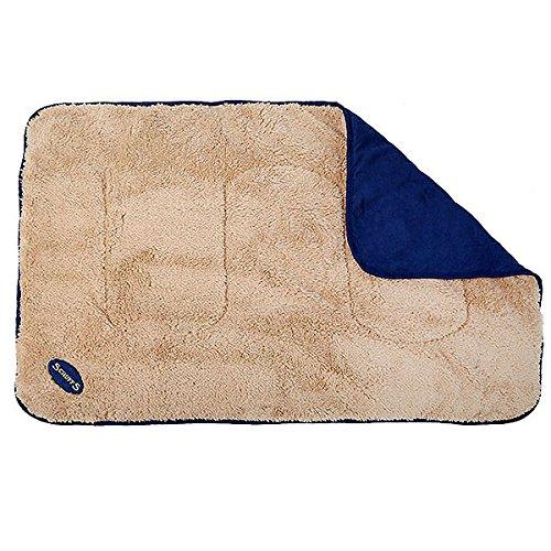 scruffs-pet-dog-snuggle-comfort-blanket-duvet-reversible-design-in-3-colours-blue