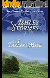 A Tartan Mask (The Masquerade Series Book 3) (English Edition)