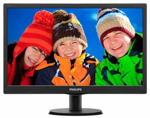Philips 193V5LSB2/10 - 193V5LSB2/10 - 19