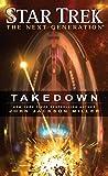 Takedown (Star Trek: The Next Generation)