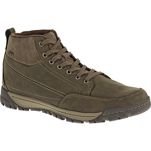 merrell-traveler-tour-wtpf-boots-falcon