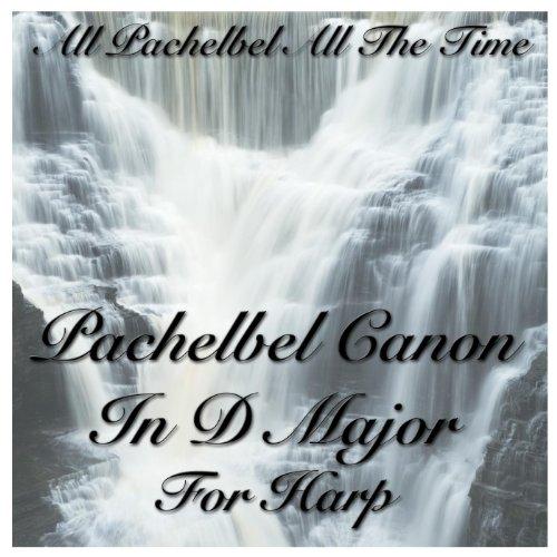 pachelbel-canon-in-d-major-for-harp