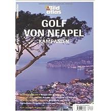 Golf von Neapel: Kampanien