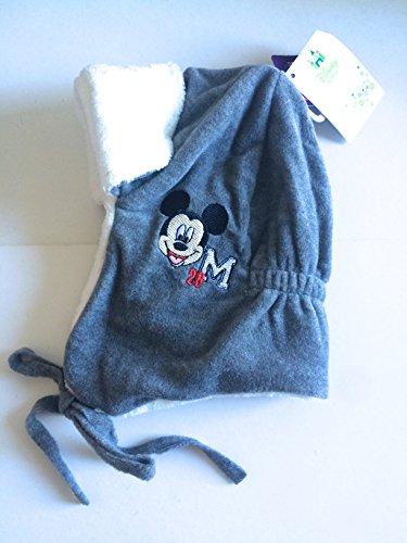 ref8b22-lic234-gorro-peruano-chapka-polar-mickey-nino-gris-blanco-licencia-oficial-mickey-mouse-disn