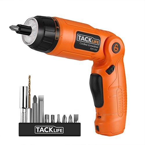 Tacklife-SDH13DC-Taladros-atornilladoresDestornillador-electricoTaladro-sin-cableCabeza-extrable-Atornillador-con-batera-de-36-V