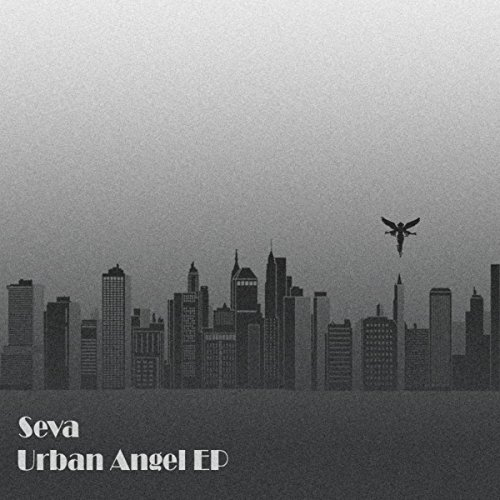 urban-angel-original-mix