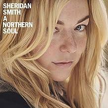 A Northern Soul